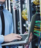 Managed IT Services in El Monte