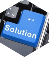 Computer IT Support Services in Pasadena