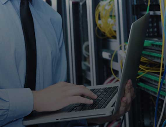 Managed IT Services in Glendale