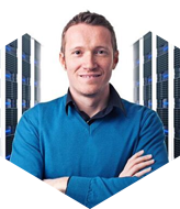 IT Administrator For Small and Medium Businesses in Moreno Valley