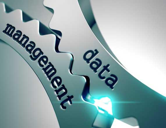 Safe and Secure Data Erasure in San Fernando