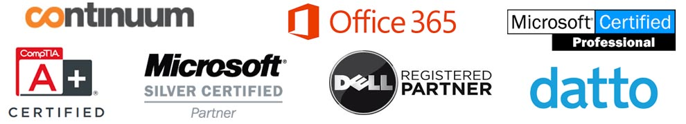Exchange Email Office365 Migrations