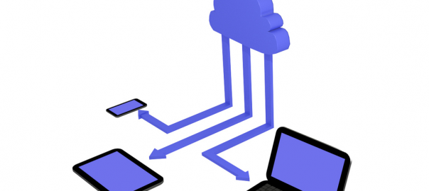 Cloud Computing Services in Costa Mesa