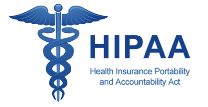 Further Steps to Protect HIPAA Information