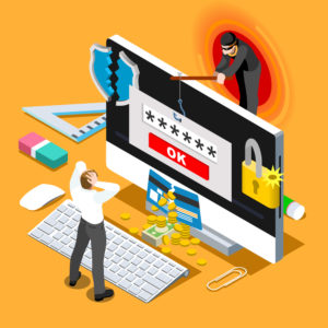 Secure Email Encryption in Riverside County