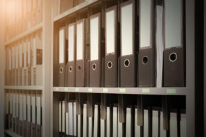 5 Problems That You Can Solve With Effective Document Management