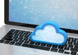How Cloud Computing Can Benefit Small Businesses