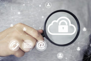 Cloud Computing Services in Lancaster