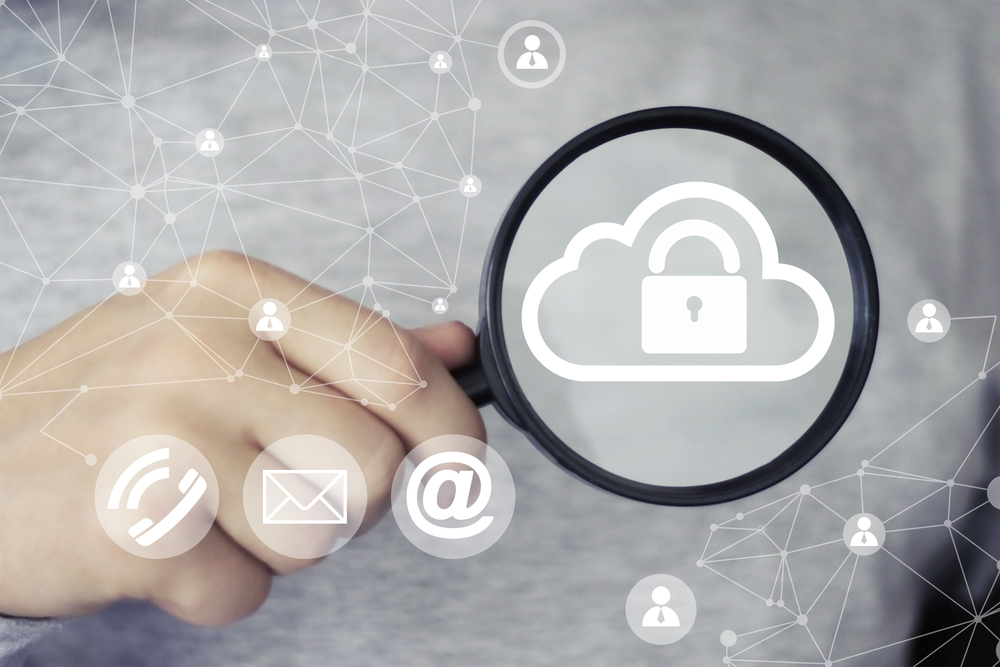 How to Assess Your Risk Before Moving to the Cloud