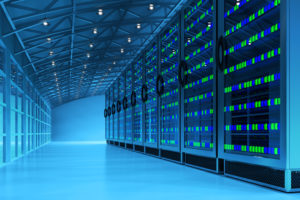 Data Backup and Business Continuity Service in Lynwood