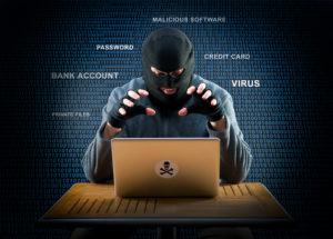 Devious Tricks That Cybercriminals Use to Scam Businesses