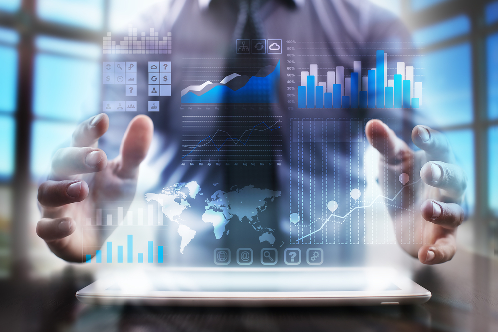 IT consulting firms for small and medium businesses