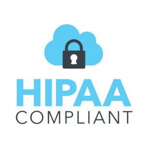 HIPAA Compliance Assessments in Riverside County