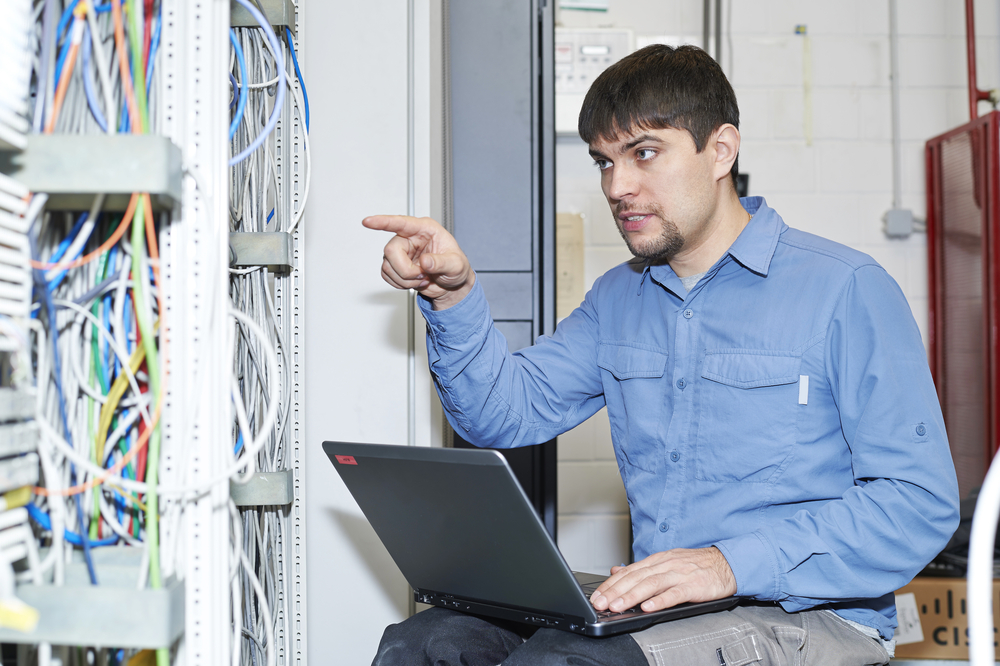 School District IT Support in Orange County