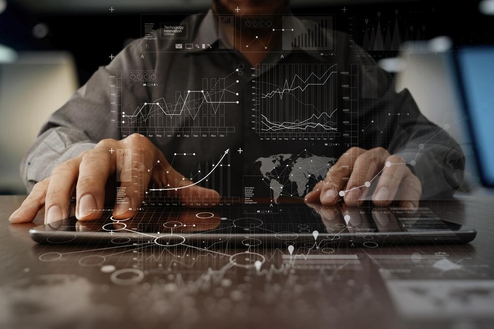vCIO - Virtual Chief Information Officer