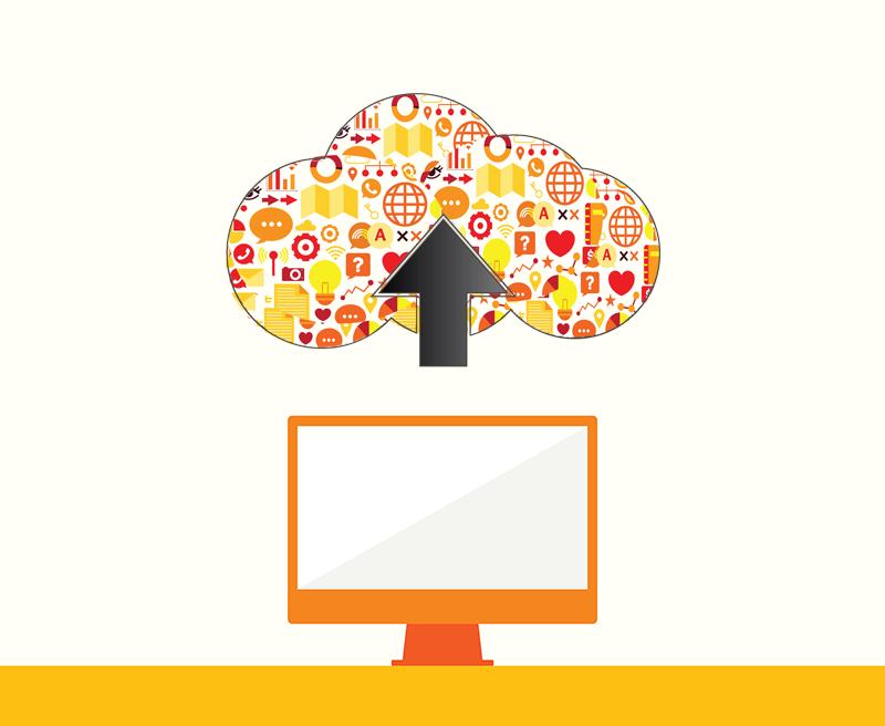 Cloud-Computing-Assessment