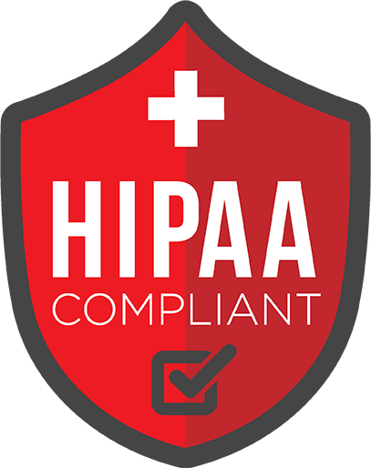 HIPAA compliance assessments