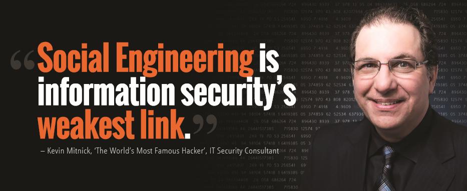 Security Awareness Training & Phishing Tests