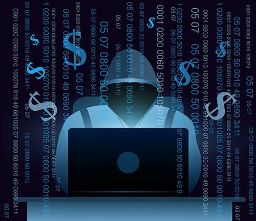 New Phishing Scam Targeting Direct Deposits