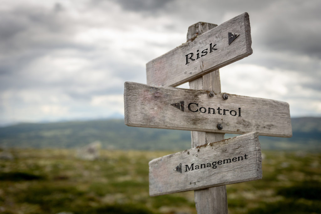 Business Risk Analysis
